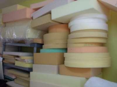 romi mousse decoupe de mousse sur mesure et meubles en chene